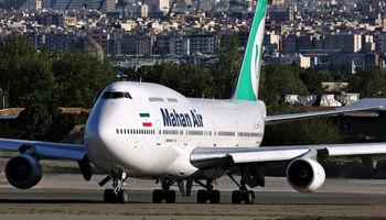 آیا ایران به تکنولوژی تولید هواپیما رسیده است؟