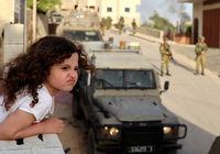 برترین تصاویر خبری ۲۴ ساعت گذشته