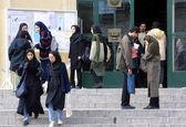 بیکاری پنهان؛ واقعیت این روزهای بازار کار