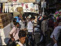 بررسی وضعیت اقتصاد هند در سال مالی جاری/ رشد اقتصادی بهبود مییابد؟