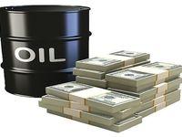 اختصاص ۳ درصد از درآمد حاصل از صادرات نفت به مناطق نفتخیز