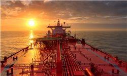 لایههای نفتی به ایرانیها نخواهد رسید؟