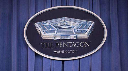 پنتاگون: برنامه واقعی برای تقابل با ایران وجود ندارد