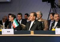 نهمین اجلاس سران سازمان کشورهای دی٨ +تصاویر