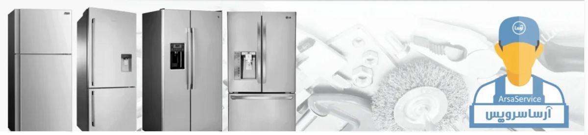 روشهای مختلف تعمیر لوازم برقی خانگی