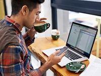 اهمیت فضای مجازی در موفقیت کسب و کار
