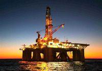 نفت خام برنت در آستانه کانال ۶۰دلاری/ شیب مثبت افزایش بهای نفت خام ادامه دارد