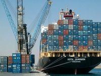 تغییرات صادرات ایران به آمریکا در پسابرجام چه بود؟