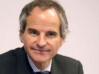 «رافائل گروسی»؛ پیشتاز در رأیگیری مدیرکلی آژانس انرژی اتمی