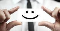 شاد زیستن؛ امری آسان و ممکن