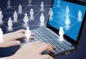 پنج روش رمزگذاری برای امنیت کسبوکارها
