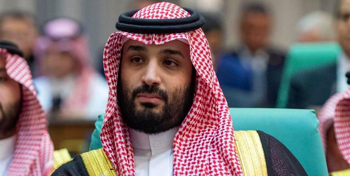 تبریک عربستان سعودی به جو بایدن