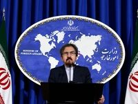 ایران به توهمات تازه ترامپ و مشاورش واکنش نشان داد