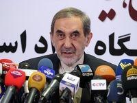 برخی زمزمهها میگویند به ایران بپردازیم، چه کار به سوریه داریم؟