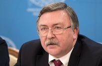روسیه: دائمی کردن محدودیتهای ایران در برجام امکانپذیر نیست
