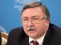 روسیه خواستار تضمین تداوم اجرای برجام شد