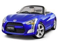 تویوتا برای بازارهای نوظهور خودرو جدید میسازد