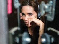 صحبتهای تازه آنجلینا جولی درباره طلاقش