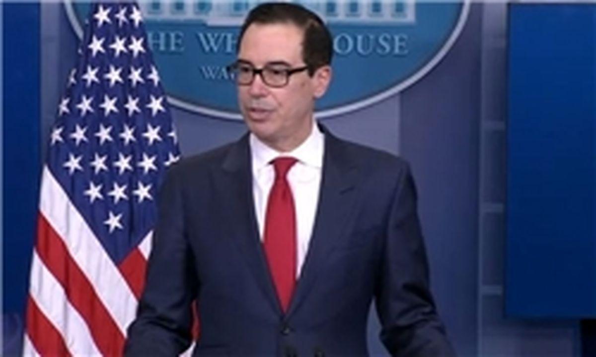 آمریکا تهدید به احیای تحریمها علیه ایران کرد