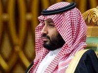 آغاز جنگ تجاری در خاورمیانه؟