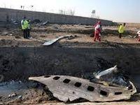 بررسی علل سقوط هواپیما و حادثه کرمان در مجلس