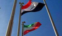 پیشنهاد عراق به ایران  برای احداث سد مشترک