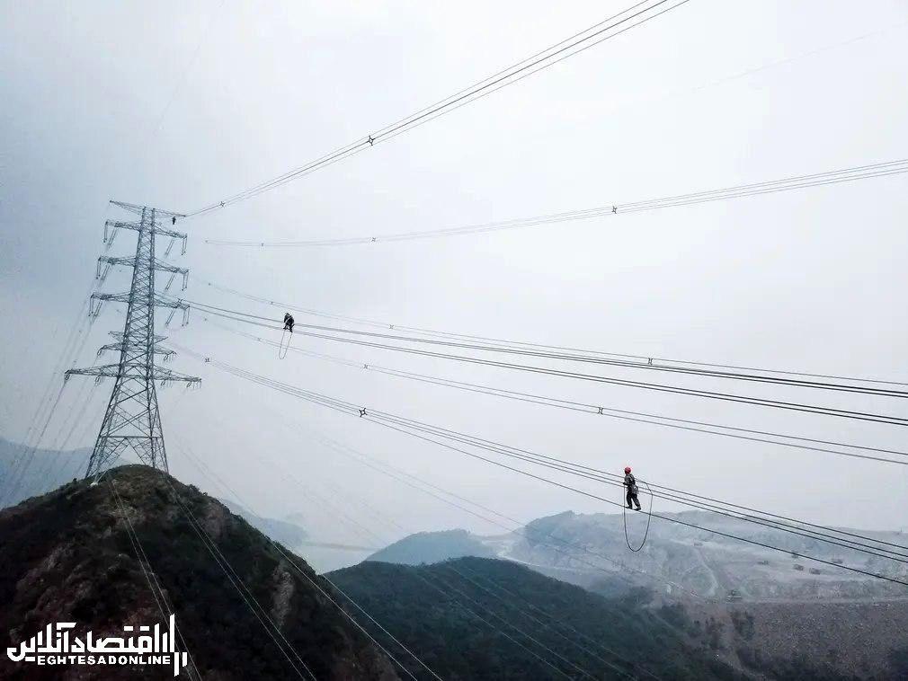 برترین تصاویر خبری ۲۴ ساعت گذشته/ 5 آبان