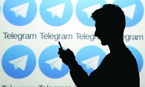 تلگرام انتقال سرورهایش به ایران را تایید کرد +سند