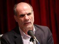 آیا تهران کثیفتر شده است؟
