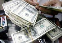 آغاز سیر صعودی دلار در بازار آزاد