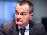 دیپلمات فرانسوی: آمریکا موازنه منطقه را به هم زد