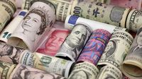 نشانههای سفتهبازی در بازار ارز