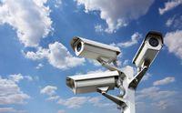 پولی شدن اخذ استعلام مراجع قضایی از تصاویر دوربینهای کنترل ترافیک
