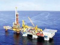 افزایش نوسان نفت با ریسک ترامپ