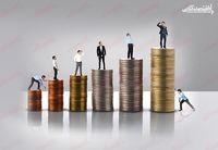 پیشنهاد جدید نمایندگان برای افزایش حقوق کارمندان