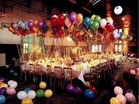 ممنوعیت برگزاری جشنهای لاکچری در مهدهای کودک