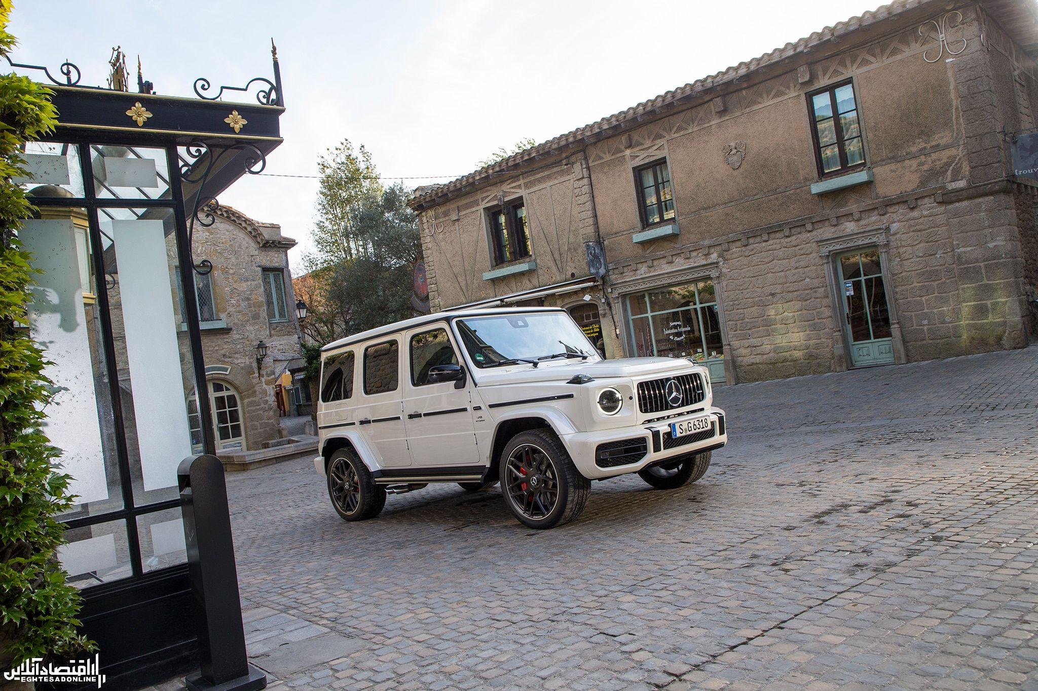 2019-Mercedes-AMG-G63-03