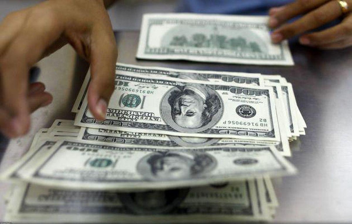 کشف ۳۶۰میلیون یورو و دلار قاچاق