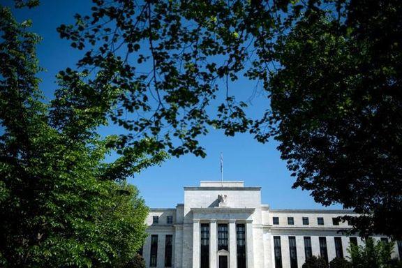 انتقاد مجدد ترامپ از فدرال رزرو در افزایش نرخ بهره
