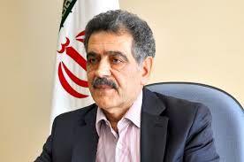 محمد حسن پیوندی