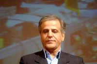 فاصله زیاد بهرهوری انرژی در ایران با اروپا