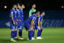 آبیها همچنان مالکترین تیم ایرانی در لیگ قهرمانان آسیا