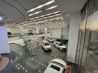 شبکه نمایندگیهای مدیران خودرو ارتقاء و بهروزرسانی میشود