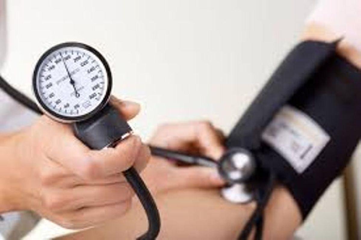 چند روش جدید برای کاهش فشار خون