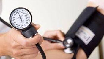 وجود بیشترین مبتلایان به فشار خون بالا در حاشیه شهرها