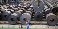 فهرست واحدهای فولادی مجاز به صادرات اعلام شد