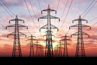 گزارش قطعی برق اخیر در صنایع اعلام نشده است