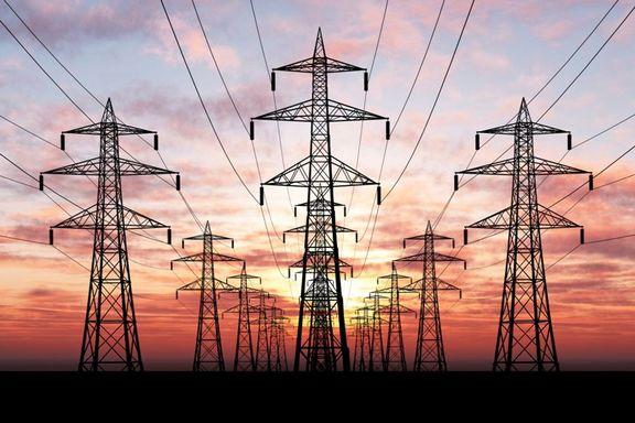 چرا افزایش ۳۰درصدی نرخ پایه خرید تضمینی برق اجرا نشد؟
