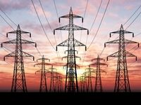 طرح «کارت انرژی» برای مدیریت مصرف برق در مرحله ارزیابی است