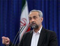اظهارات ترامپ اثر مهمی بر بازارهای ایران نداشت/ توسعه اقتصادی درصورت لغو روادید بین ایران و عراق